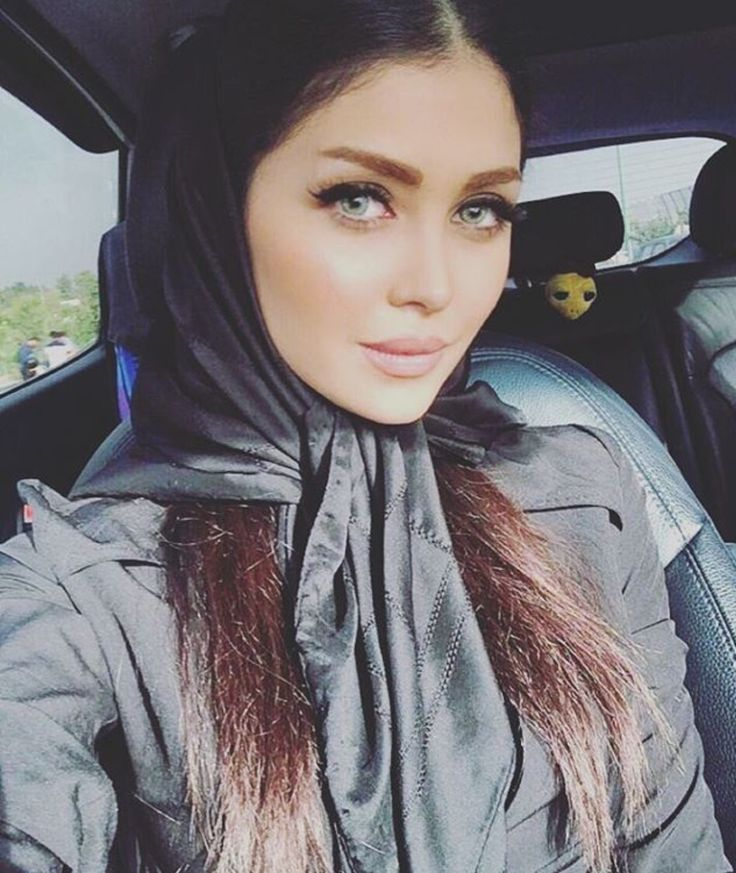 500 Best Iranian Women Images On Pinterest