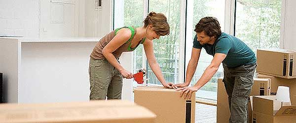 Tips to find a good packers movers company in Chennai for smoother and secure home shifting.