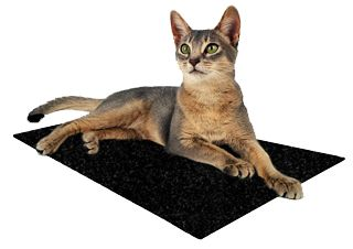 kennelmat.com - Kennel Home Mat