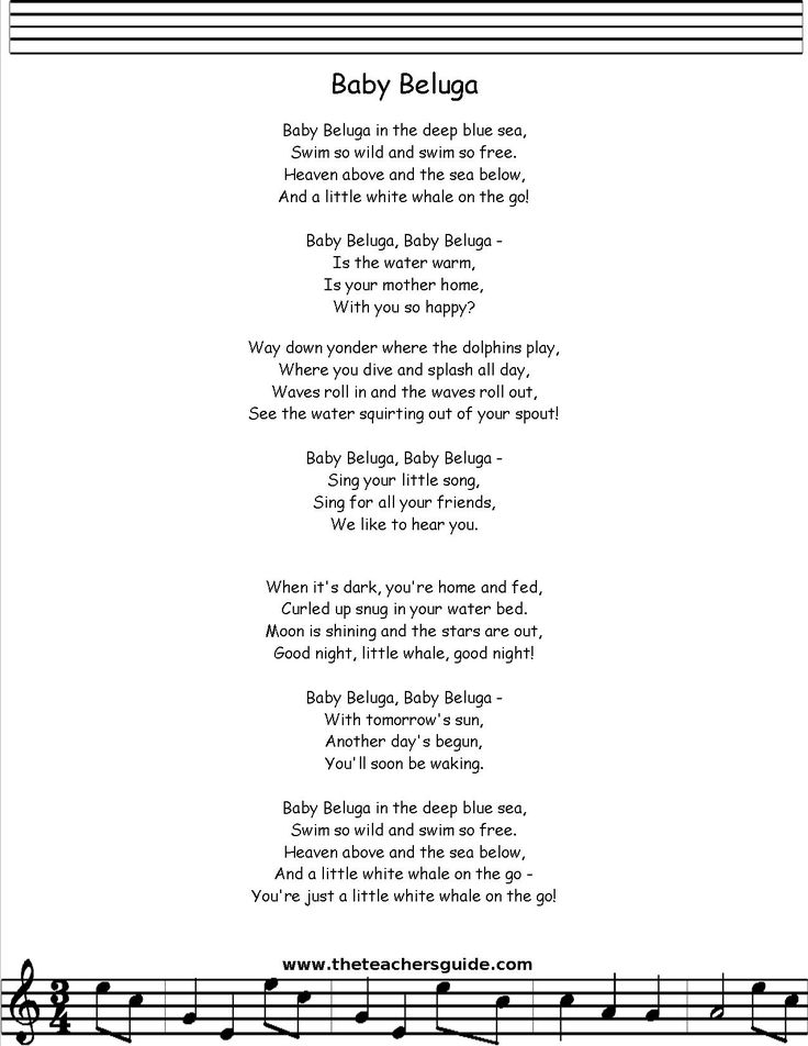 Lyric high low chicka low lyrics : 800 best Themes - Music images on Pinterest | Dinosaur songs ...
