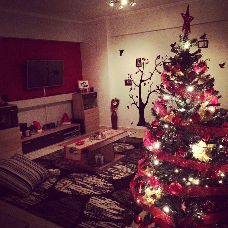 Christmas 2016-2017