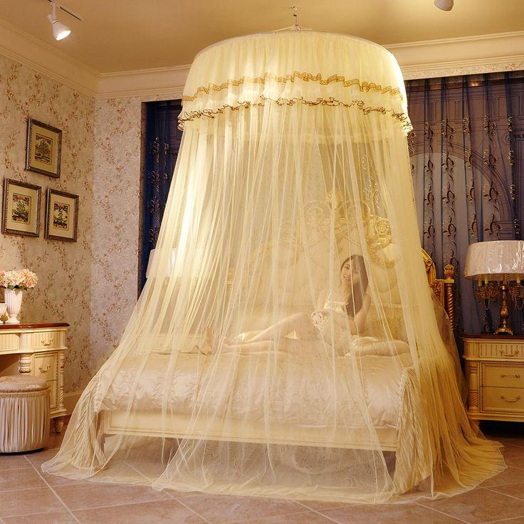 98 best Schlafzimmer images on Pinterest | Bedroom, Bedroom color ...