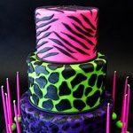 Birthday Cake Ideas liandra-s-board