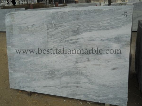 DOLCE FEATHER MARBLE This is the finest and superior quality of Imported Marble. We deal in Italian marble, Italian marble tiles, Italian floor designs, Italian marble flooring, Italian marble images, India, Italian marble prices, Italian marble statues, Italian marble suppliers, Italian marble stones etc. For more Details Please Visit: http://www.bestitalianmarble.com/