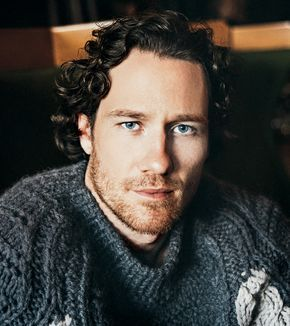 Duncan Keith on Why He Envies Patrick Kane & Marian Hossa, What to Expect from the Blackhawks - Michigan Ave Magazine
