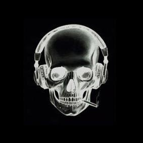 dj skull, ik wil later iets met muziek doen ofzo  check out hip hop beats @ http://kidDyno.com
