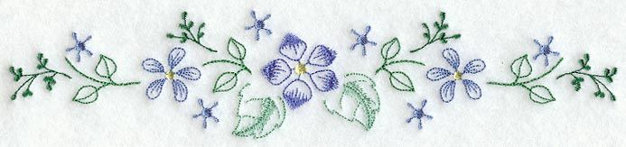 Machine Embroidery Designs at Embroidery Library! - Color Change - C5266