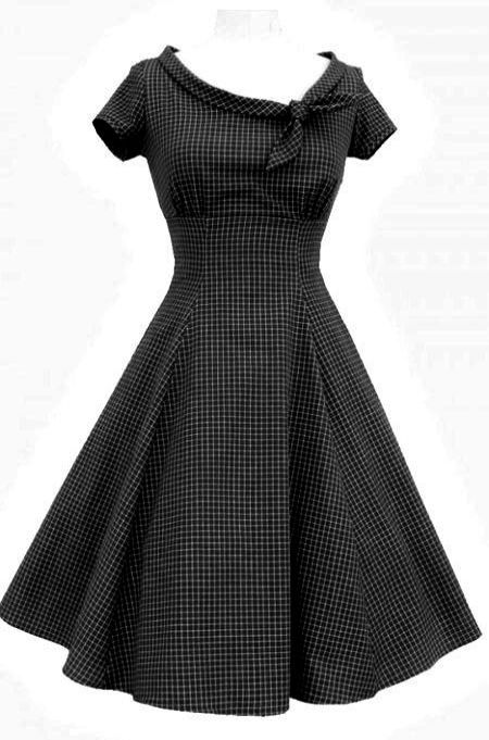 50s Style Bodycon Dress 50s Style Dress Mother Of The Bride ... 422afd836e81