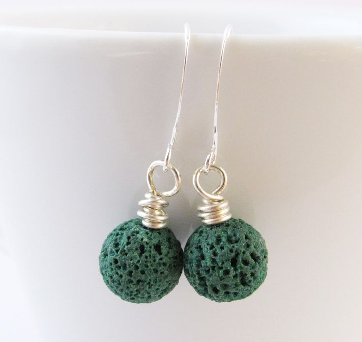 https://www.etsy.com/listing/531505306/green-lava-earringssilver-plated-metal?ref=shop_home_active_2
