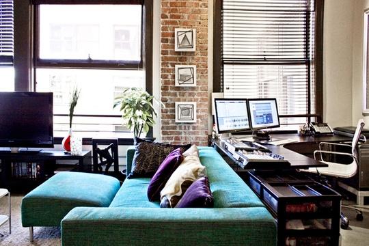 зонирование пространства,как разделить комнату,практичные решения для квартиры,перегородки,ширма,низкая мебель,книжная полка,окно в квартире,шкафы и гардеробы,декоративные перегородки,раздвижные системы,занавески