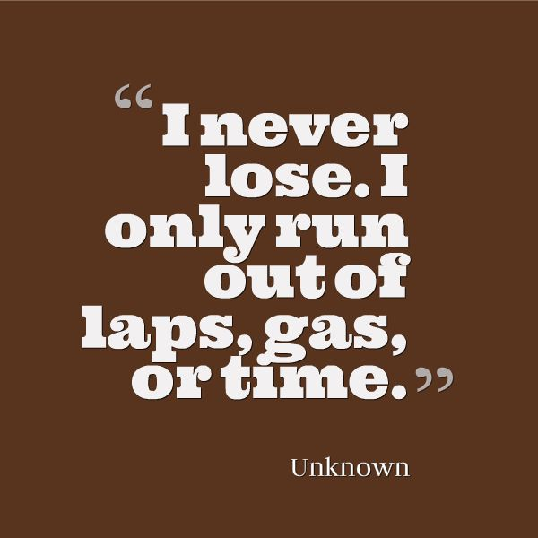 Race Car Quotes Classy 563 Best Racing Images On Pinterest  Dirt Track Racing Race Quotes