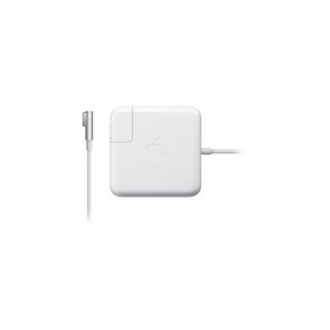 OEM Macbook Pro Power Adapter  Magsafe 60W A1344