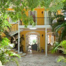 15 Best Tropics Images On Pinterest Destinations