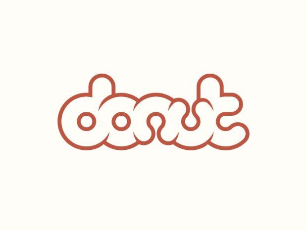 best 25 dessert logo ideas on pinterest cake logo