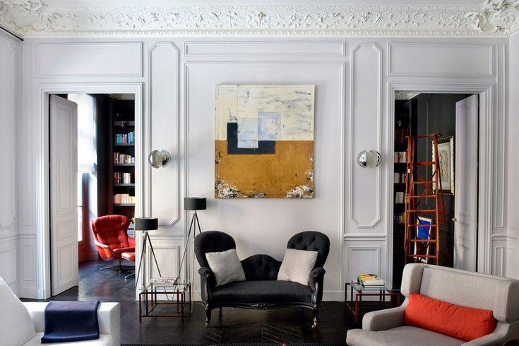 doubleg_appartement_saintgeorges