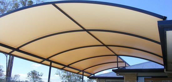 Waterproof shades are specially designed to provide protection from heavy raining during any outdoor event. Shadeliving is the supplier of waterproof shades with premium quality and many other qualities. http://shadeliving.com.au/shade-sails