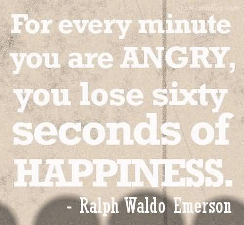 Angry Quotes: Best 25+ Anger Quotes Ideas On Pinterest