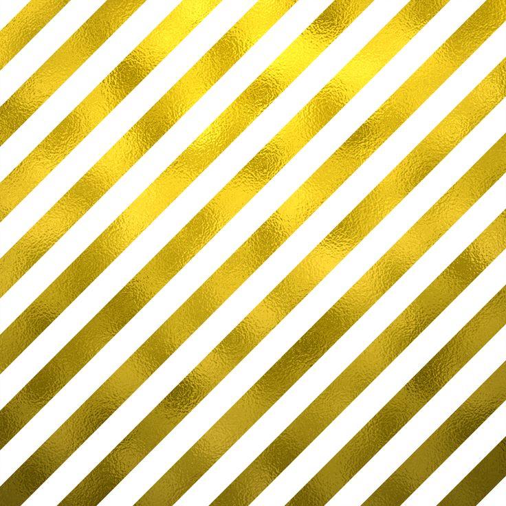 Vivid Color Heat Transfer Vinyl   FOIL Vinyl Width 50 cm length 50 m For All fabric #shineart #foil #heattransfervinyl #gold #hotfix #foilfilm