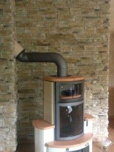 Wandfliesen steinoptik  Fliesen In Steinoptik Bauhaus ~ Inspiration Design-Familie Traumhaus