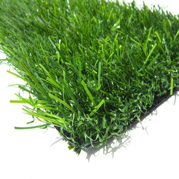Buy ProViri Artificial Grass Lawn (7.5' x 13') : Landscaping Supplies at SamsClub.com