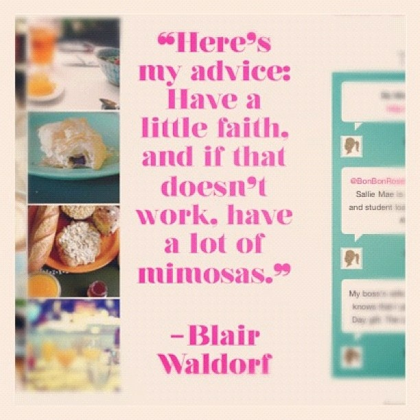 85 best Gossip Girl Quotes images on Pinterest | Gossip girls ...