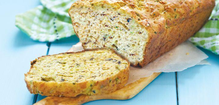 Http Www Food Com Recipe Zucchini Nut Muffins