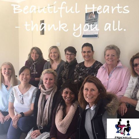 Wonderful women. I'm feeling very blessed. Empowering stories. Open hearts. #wonderful #hearts #blessed #empowering #stories