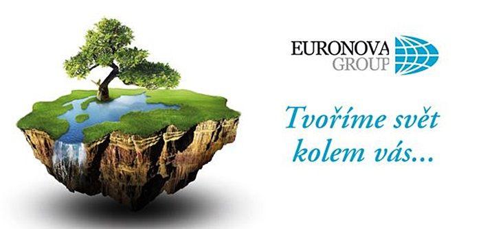 Tiskárna Euronova má certifikát kvality ISO 9001