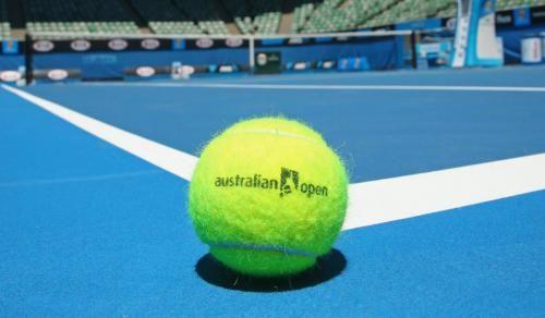 Sport: #Australian #Open #Preview: Djokovic cerca il settimo successo Murray per sfatare il tabù (link: http://ift.tt/2iX6FJv )