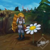 Surrender at 20: PBE Preview: Beekeeper Singed and Arclight Yorick