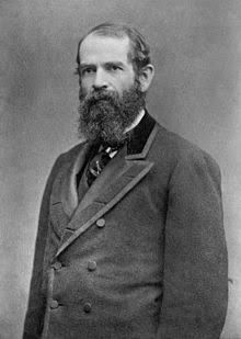 Image result for Jay Gould