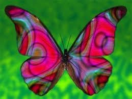 28 Adımda Hayatınızı Renklendirin!