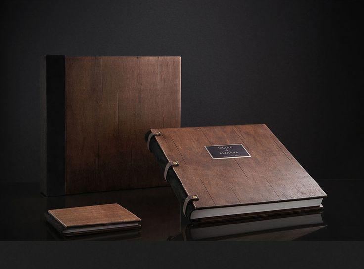 Свадебная фотокнига выбор дерево и натуральной кожей,оформить свадебный альбом в Европейском стиле на пластике,фото книга отличный подарок на годовщину