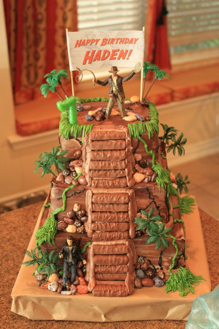 The 25 best indiana jones party ideas on pinterest - Indiana jones party decorations ...