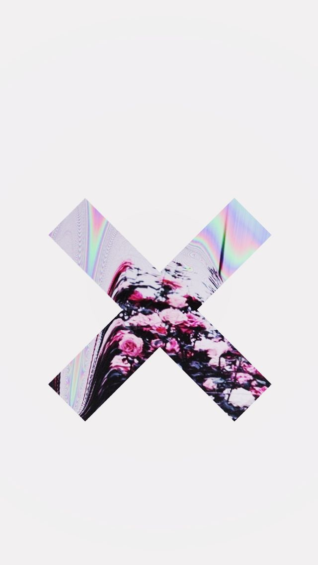 X ★ Download more Girly iPhone Wallpapers at @prettywallpaper  Patterns/Backgrounds  Pinterest