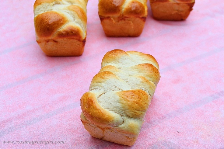 44 Best Faction Foods Images On Pinterest Divergent