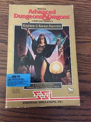 Advanced-Dungeons-and-Dragons-Gateway-to-the-Savage-Frontier-SSI-1991-IBM-PC