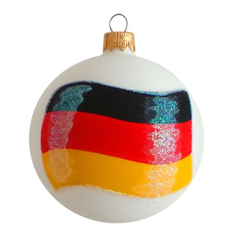 Best 25+ Flag Of Germany Ideas On Pinterest
