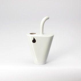 Lázeňský pohárek, Martin Mikeš, spa cup, wells, health, zdroj…