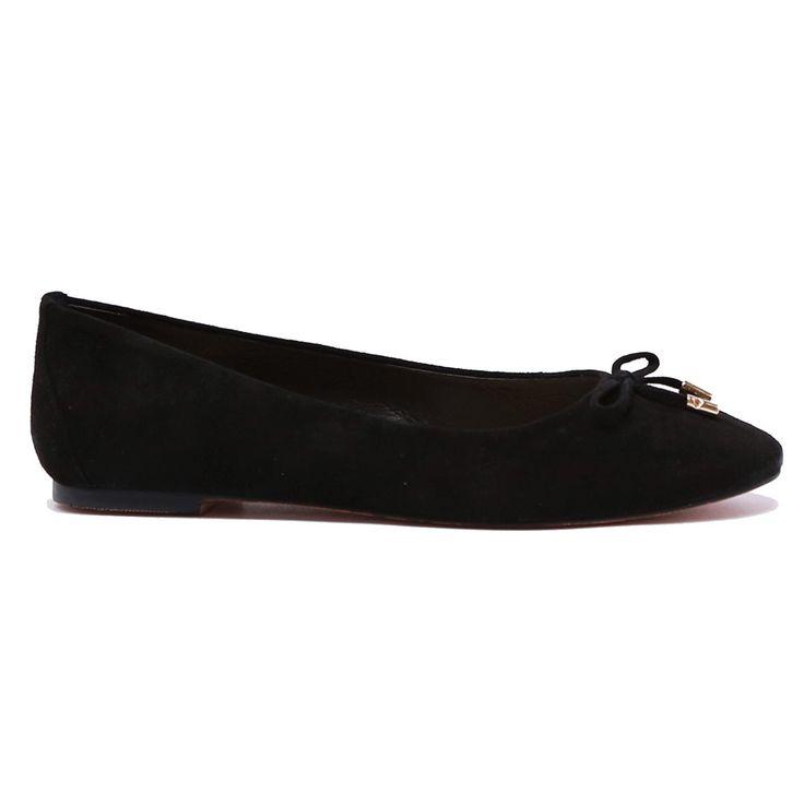 ONEAL | Mollini - Fashion Footwear