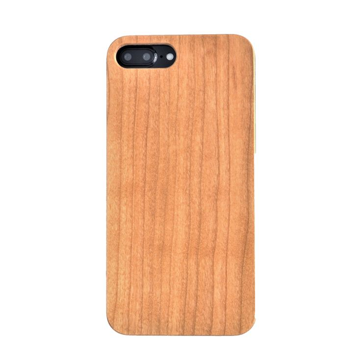Cherry iPhone case #protectedbynature