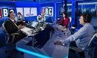 Tony Blair's attack on Jeremy Corbyn 'unacceptable', says John Prescott - video | Politics | The Guardian