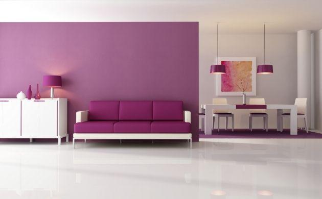 Como-pintar-una-habitacion-en-dos-colores-1.jpg