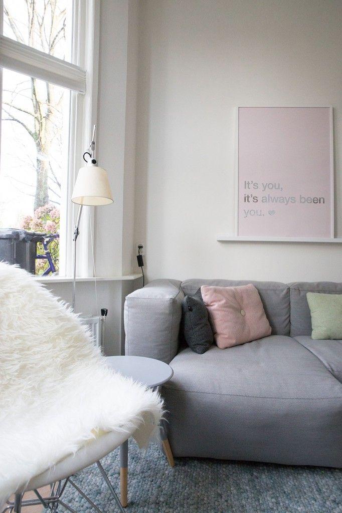 Meer dan 1000 idee n over bruine woonkamers op pinterest for Harmsen interieur