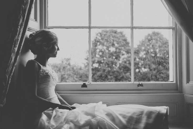 Ringwood Hall Wedding Photography ( Preview) Chesterfield, Derbyshire - Amy & Mike - Tierney Photography