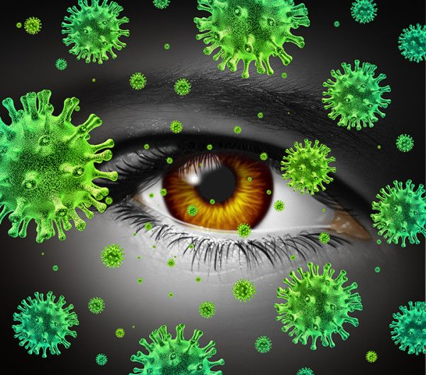 If left untreated, eye infections may cause serious problems. Recognizing the signs can let you know when to seek eye infection treatment. https://universityhealthnews.com/daily/eyes-ears-nose-throat/eye-infections-symptoms-and-treatment/