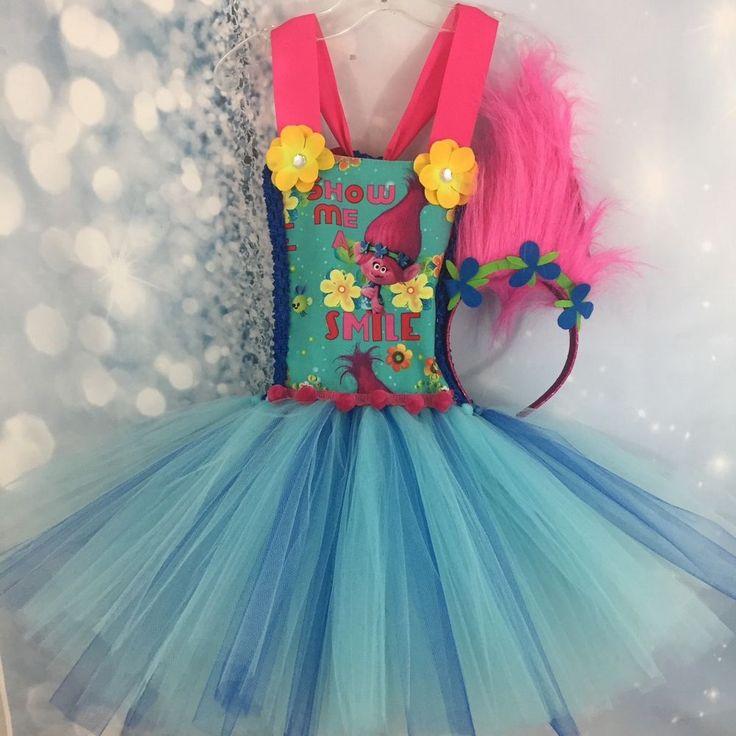 Blue dress 2t age
