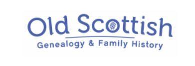 Old Scottish Surnames