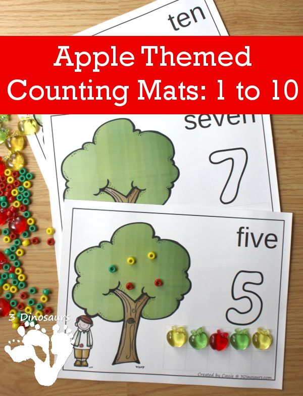 67 besten apples Bilder auf Pinterest | Äpfel, Vorschule und Schule