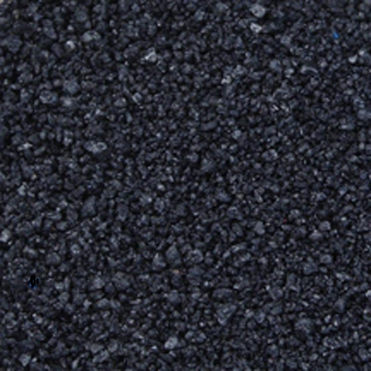 "Amazon.com : Safe & Non-Toxic 20 Pound Bag of ""Acrylic Coated"" Gravel & Pebbles Decor for Freshwater & Saltwater Aquarium w/ Dark Shiny Contemporary Lava Rock Tone Modern Aquatic Zen Style [Black] : Pet Supplies"